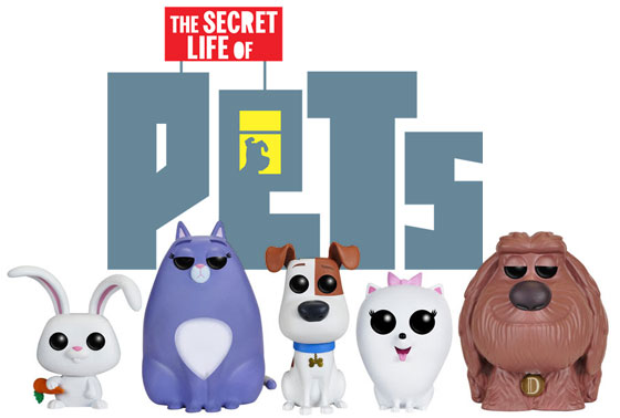 Pets clipart secret life pets. Pop movies the of