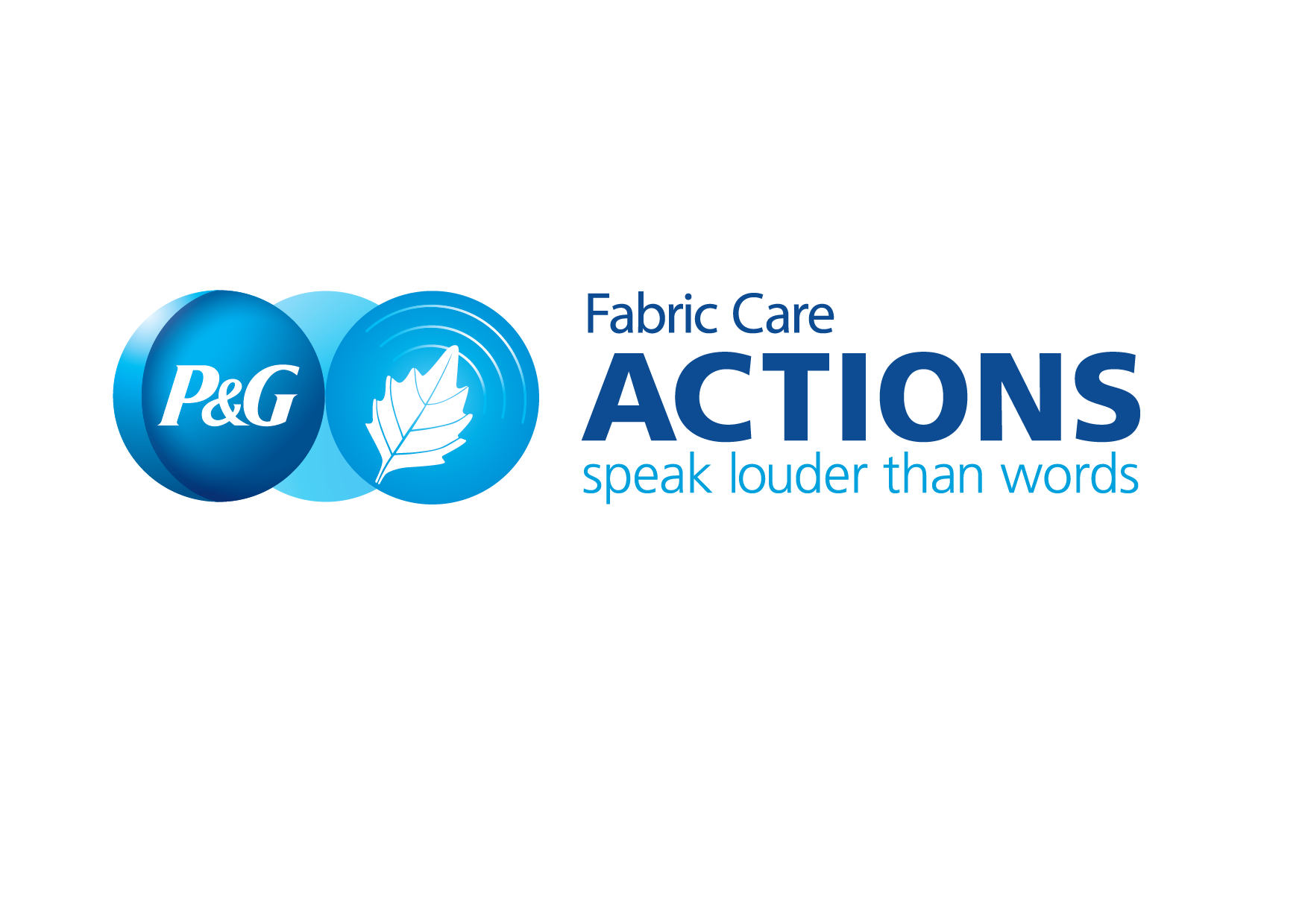 P&g png. Procter gamble fabric care