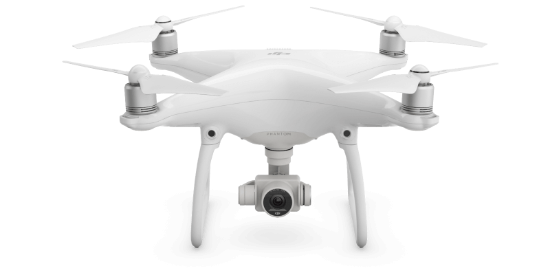 Phantom 4 png. Dji s smartest flying