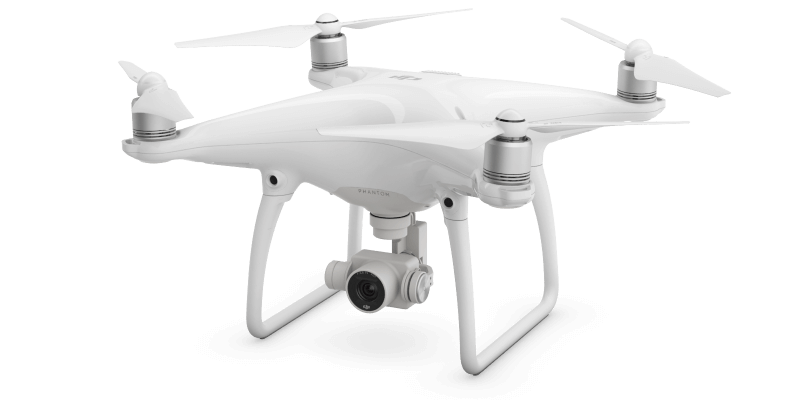 Phantom 4 png. Dji review drone examiner