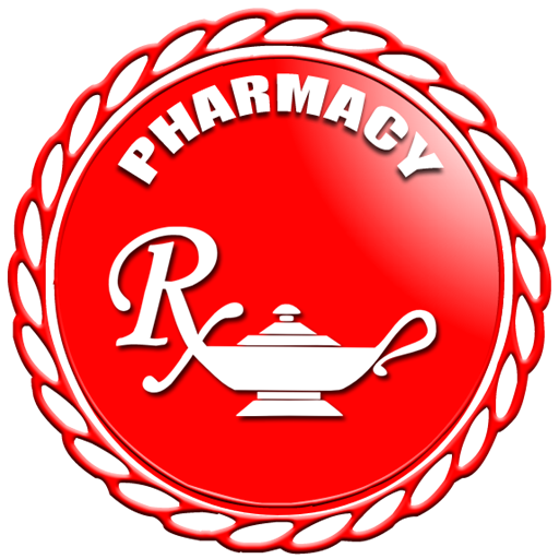 Pharmacist clipart pharmacy logo. Free cliparts download clip