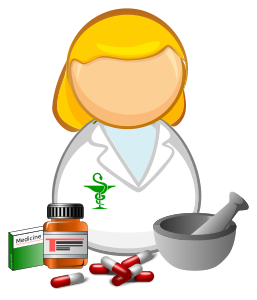 Pharmacy drawing drugstore. File draw png wikimedia
