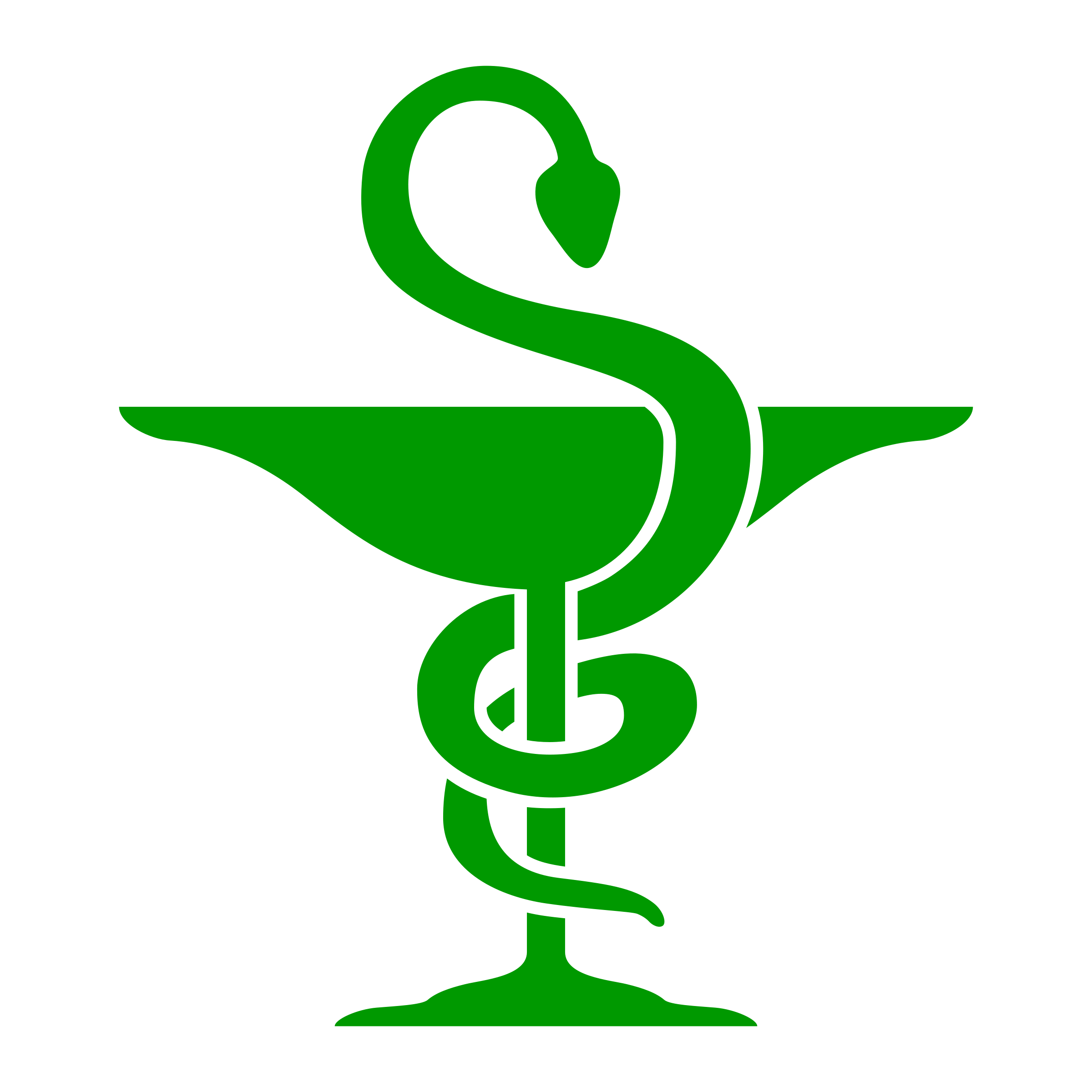 Pharmacist drawing outfit. Pharmacy logo google zoeken