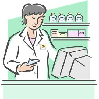 Pharmacy clipart pharmacy assistant. Free technician cliparts download