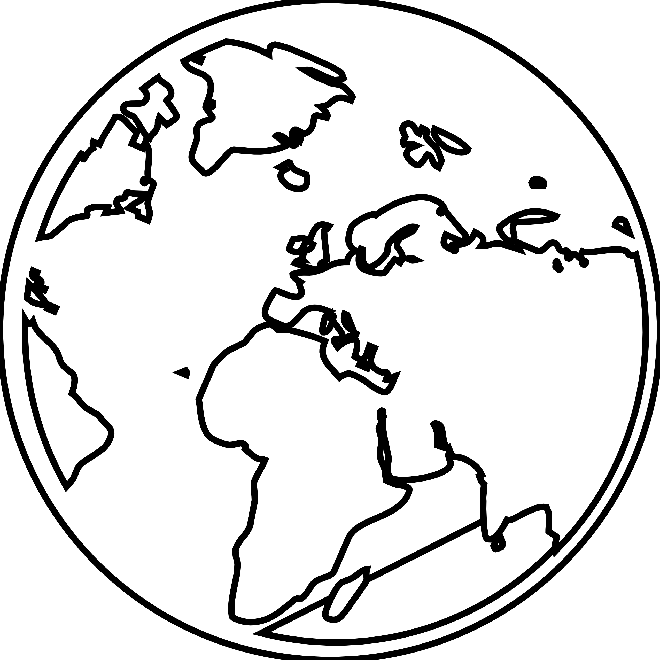 Philippines drawing earth. Clipart at getdrawings com