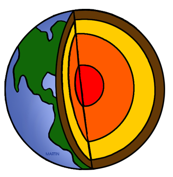 Phillip martin clipart literature circle. Free earth science and