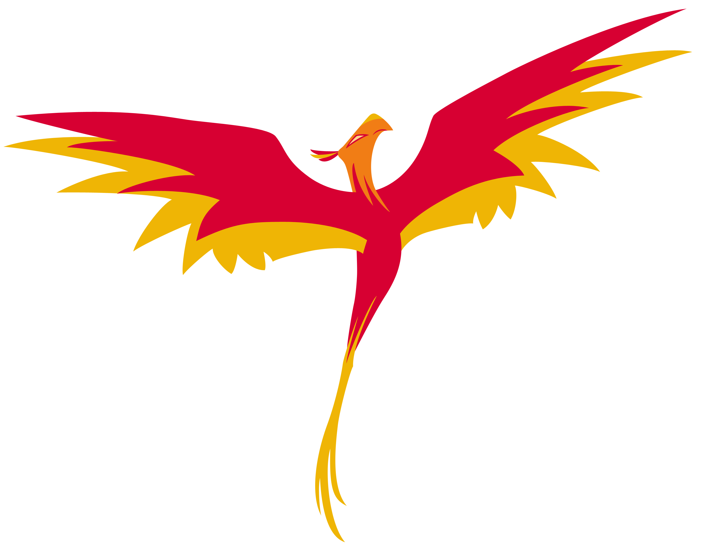 Phoenix bird png. Transparent images all picture