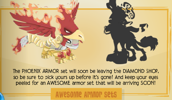 Phoenix Animal Jam Transparent Png Clipart Free Download Ya