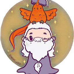 Phoenix clipart fawkes. The newest stickers on