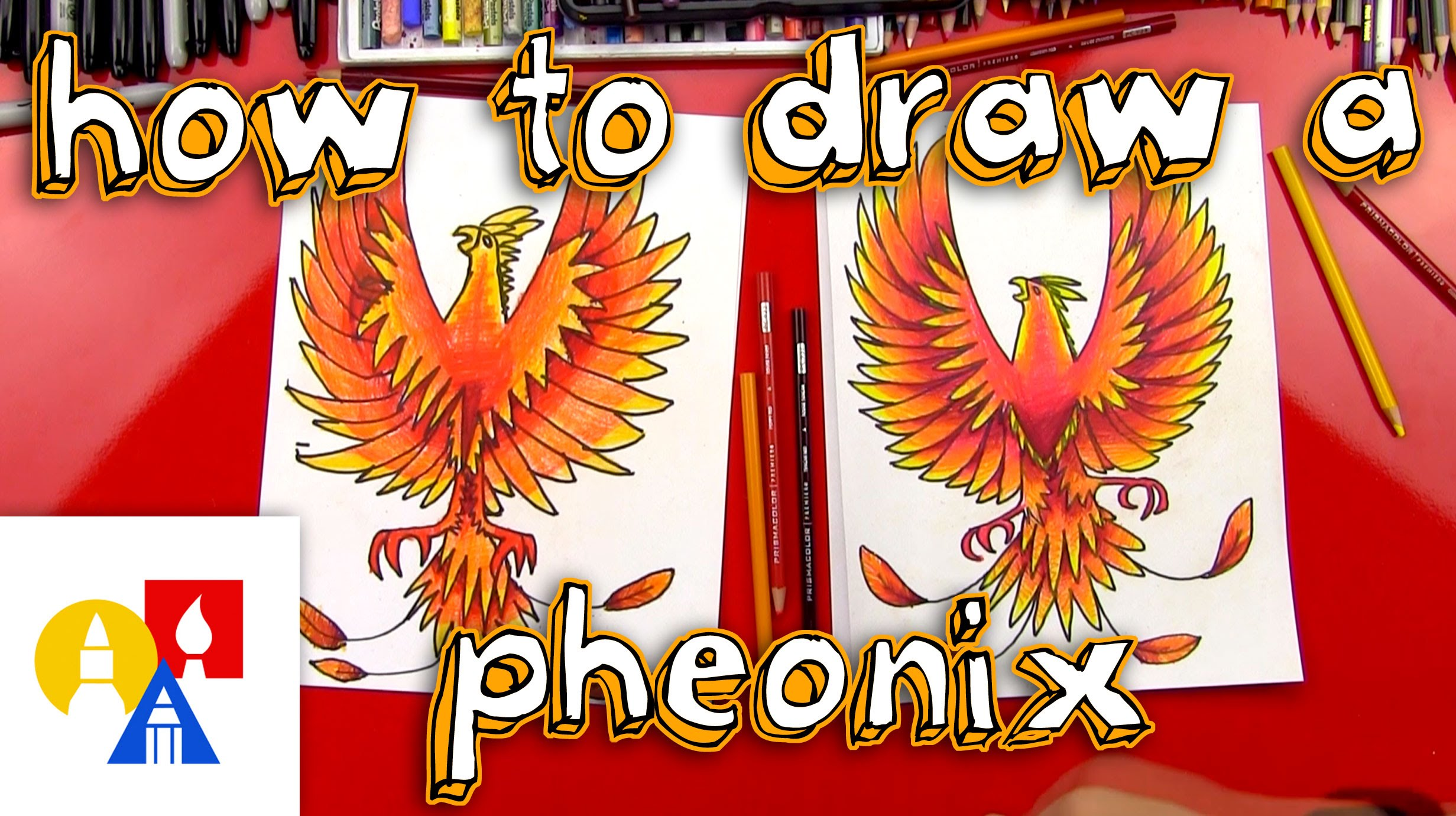 Phoenix clipart fawkes. How to draw a