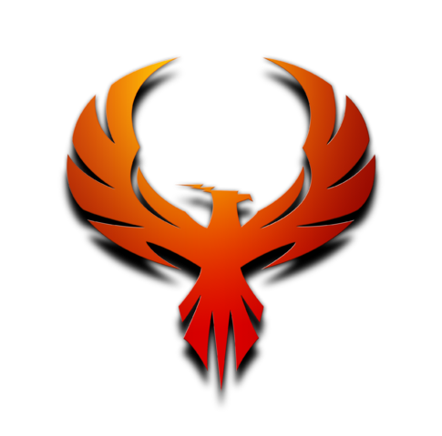 Phoenix logo png. Clipart images gallery for