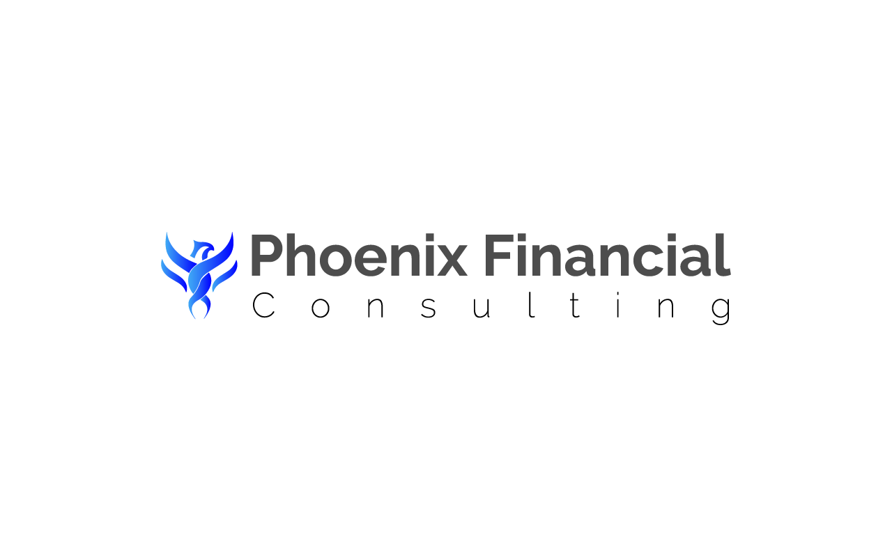 Phoenix finance png. Home financial consulting