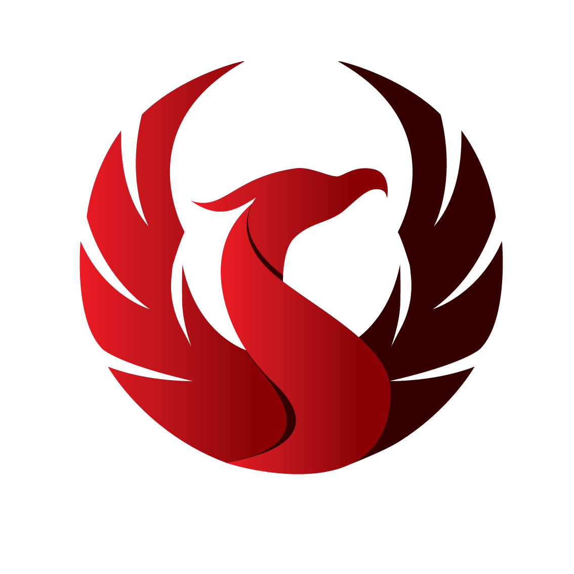 Phoenix icon png. Google search tattoos pinterest