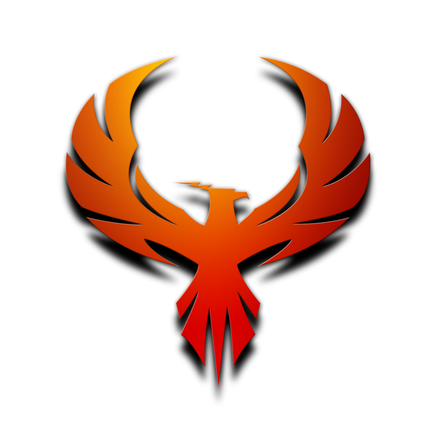 Phoenix png image. Clash of clans wiki