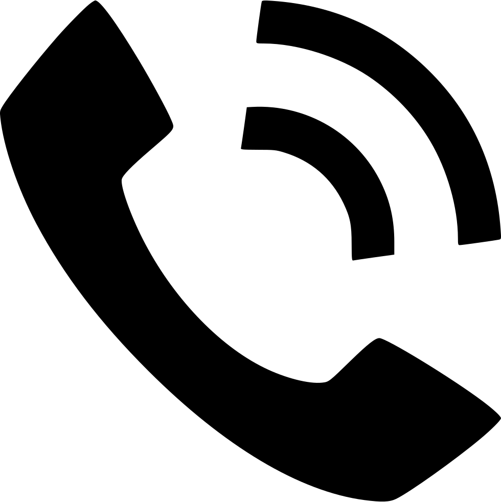 Phone call png. Active svg icon free