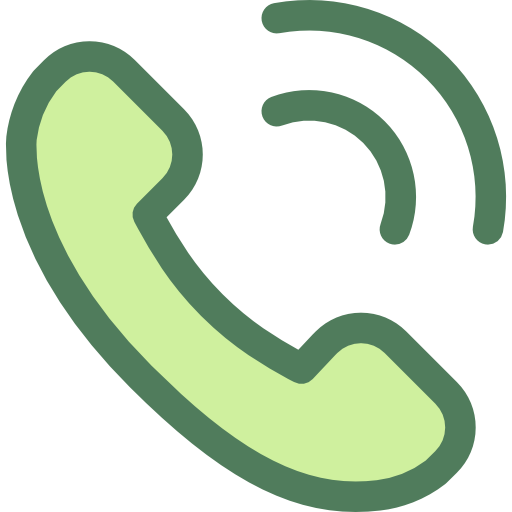 Phone call png. Telephone technology conversation communications