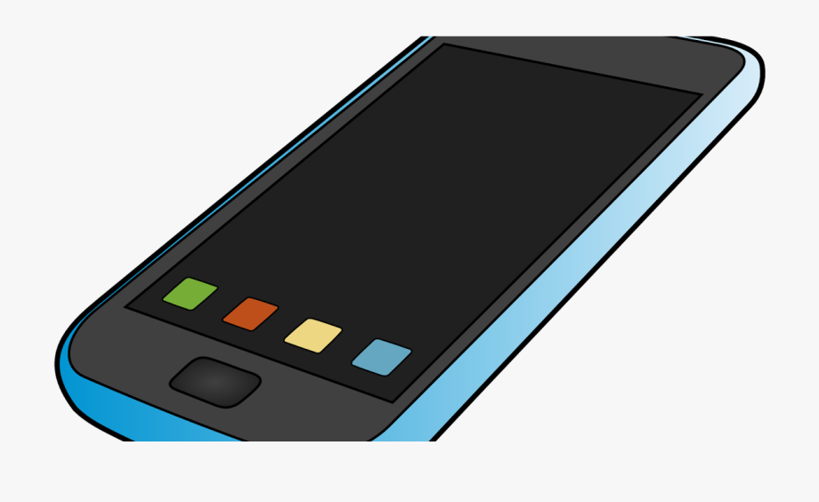 Phone cellphone. Download for free png