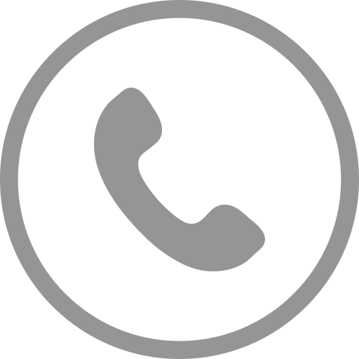 Phone circle png. Socialicons by call communication