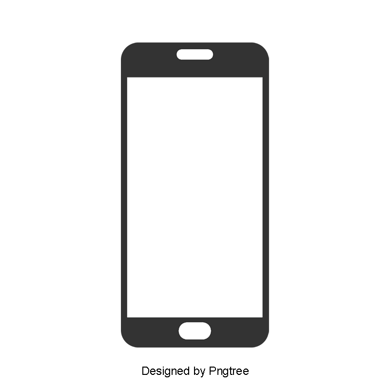 Phone clipart mobile phone user. Case png and psd