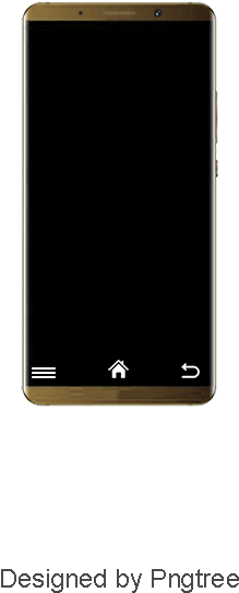 Phone clipart communication device. Download hd mobile display