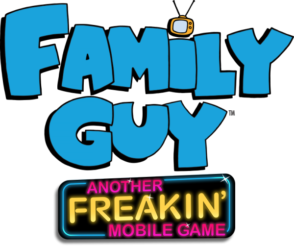 Clip hack phone. Family guy another freakin