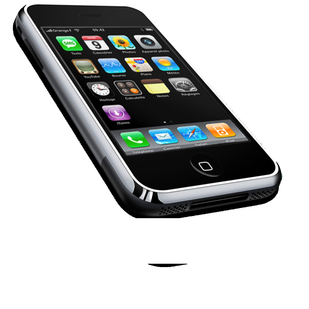 Cell clipartix adorable transitionsfv. Phone clipart mobile phone user image freeuse
