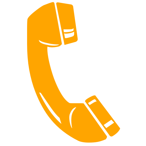 Telephone clipart yellow telephone. Phone png transparentpng