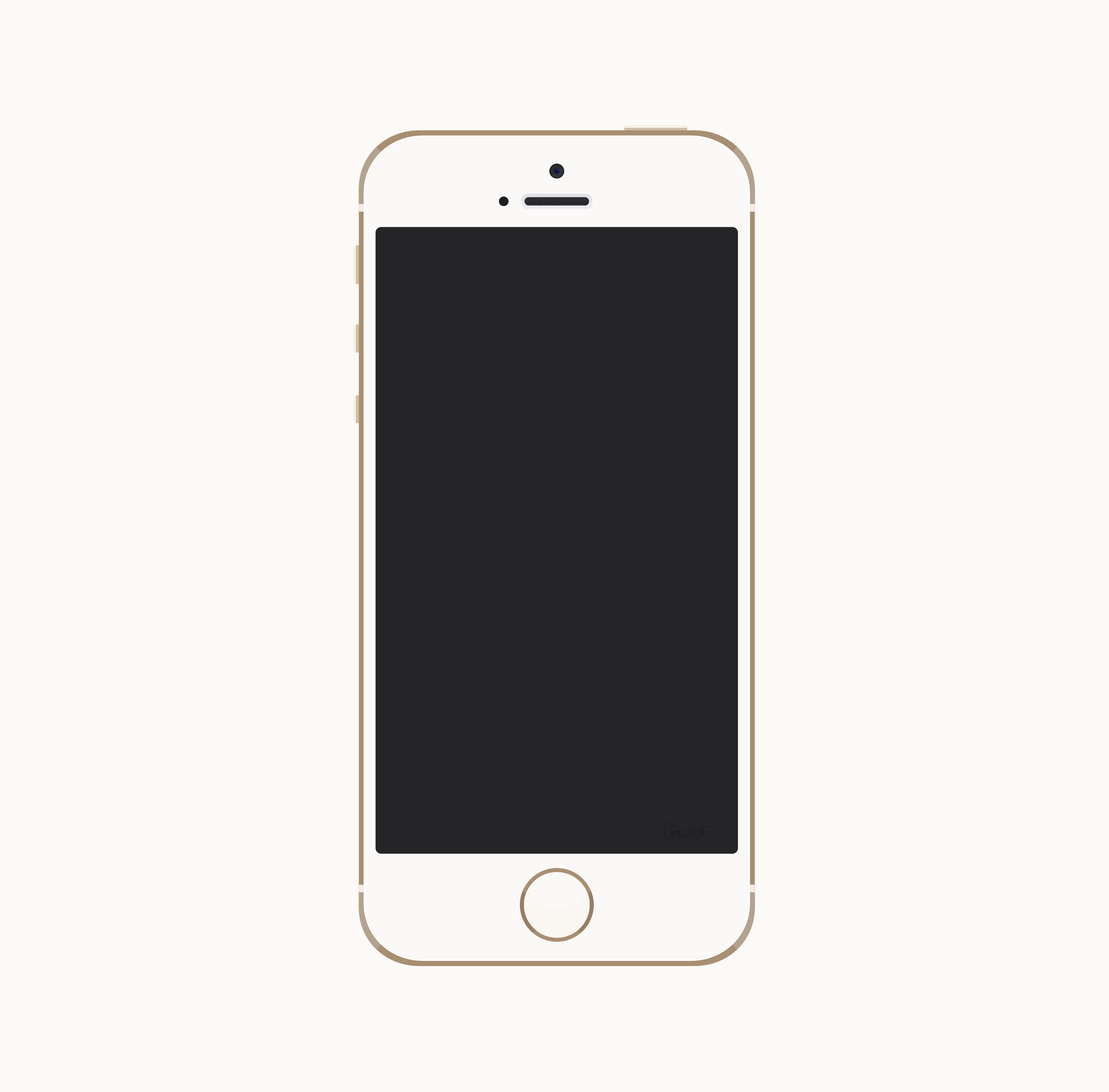 Iphone cell phone clipartuse. Cells clipart phoneclip art picture freeuse