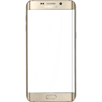 Mobile phone png. Samsung transparent images wallpapers