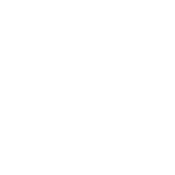 Telephone icon png white. Phone free icons