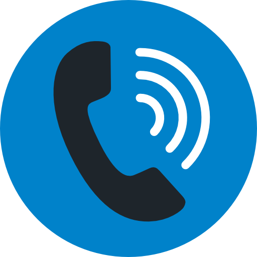Image result for call symbol png