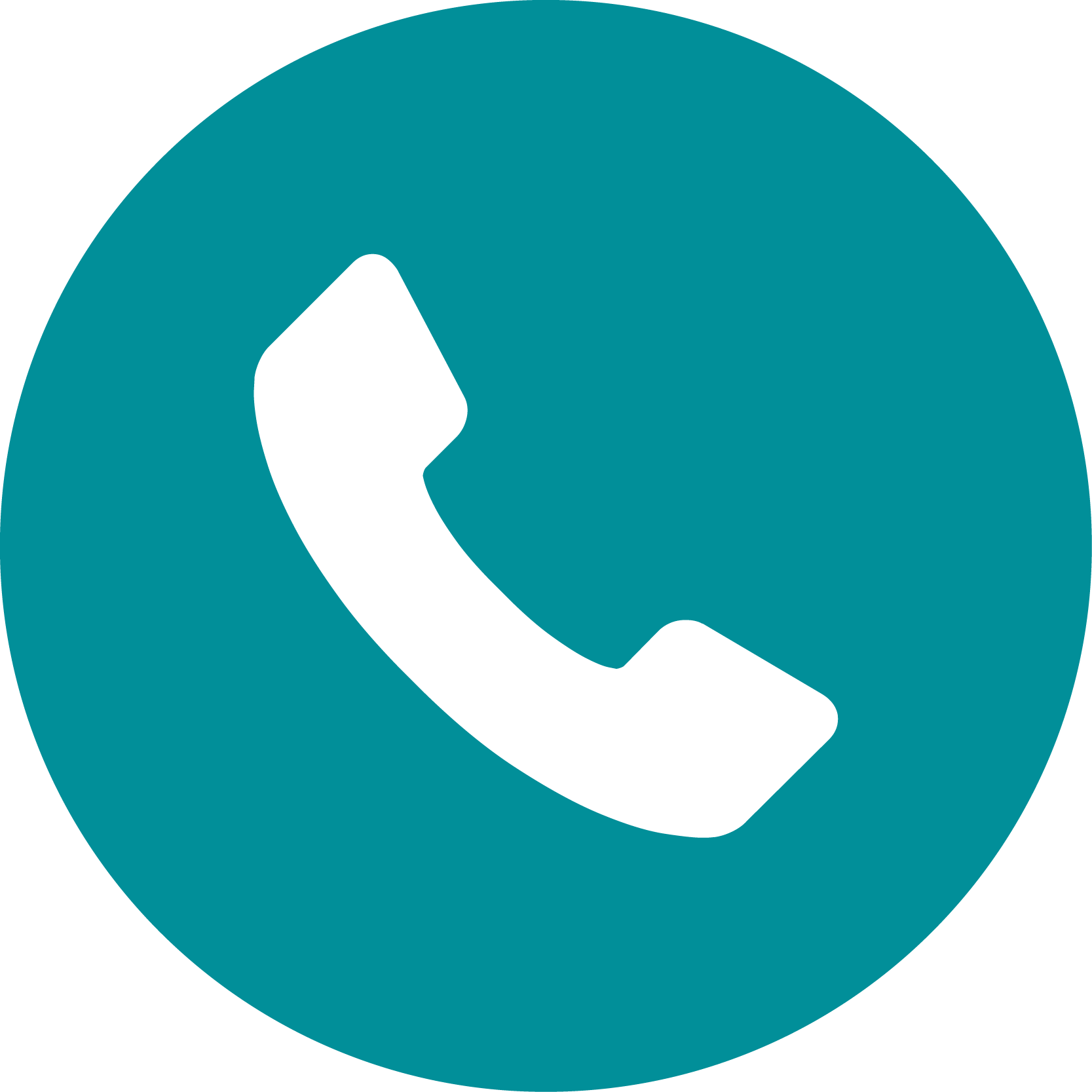Phone icon png blue. Icons vector free and