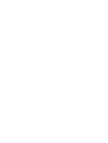 Phone icon png white. Clip art at clker
