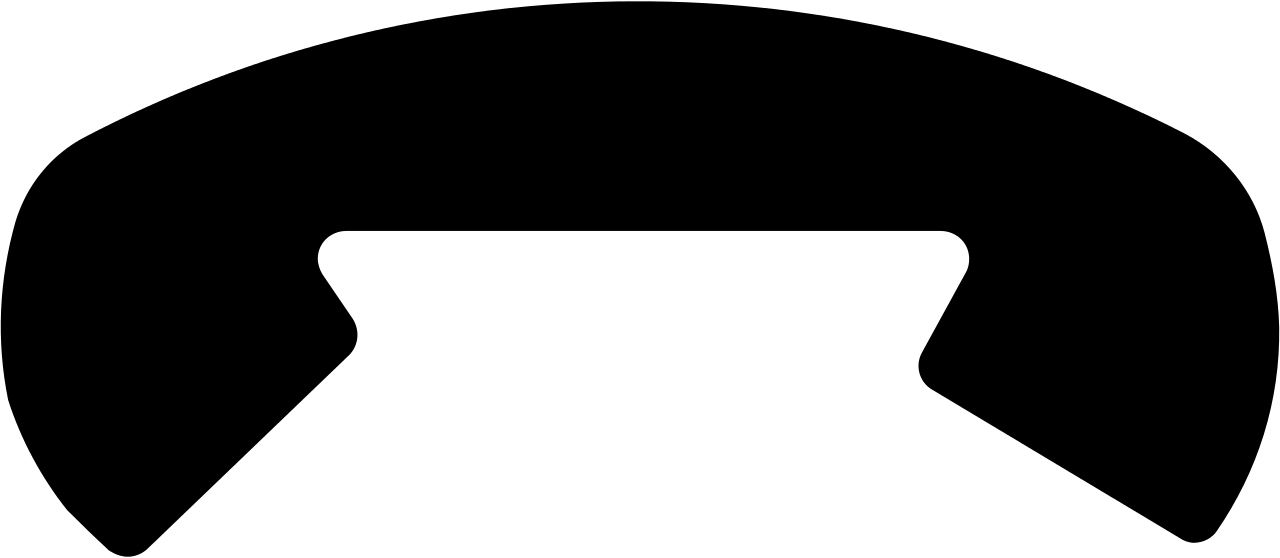 Phone icon png white. File rotated svg wikipedia