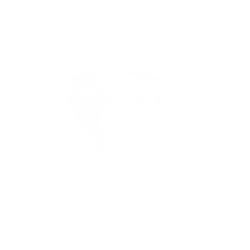 Phone icon png white. Contacts images vectors and