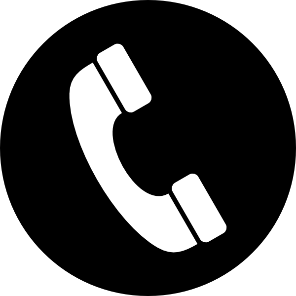 Phone .png. Icons png vector free