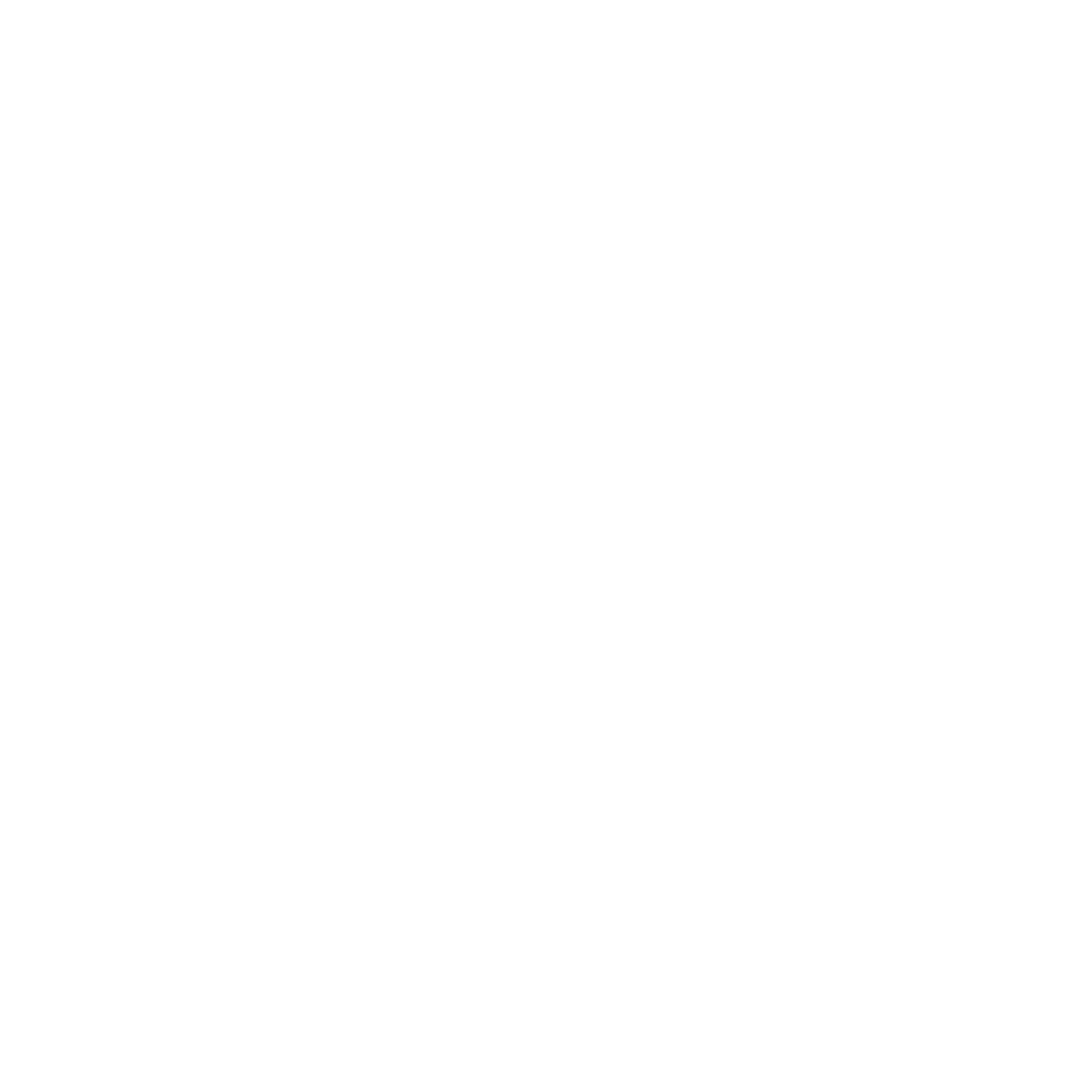 Phone icon white png. File disqus d svg