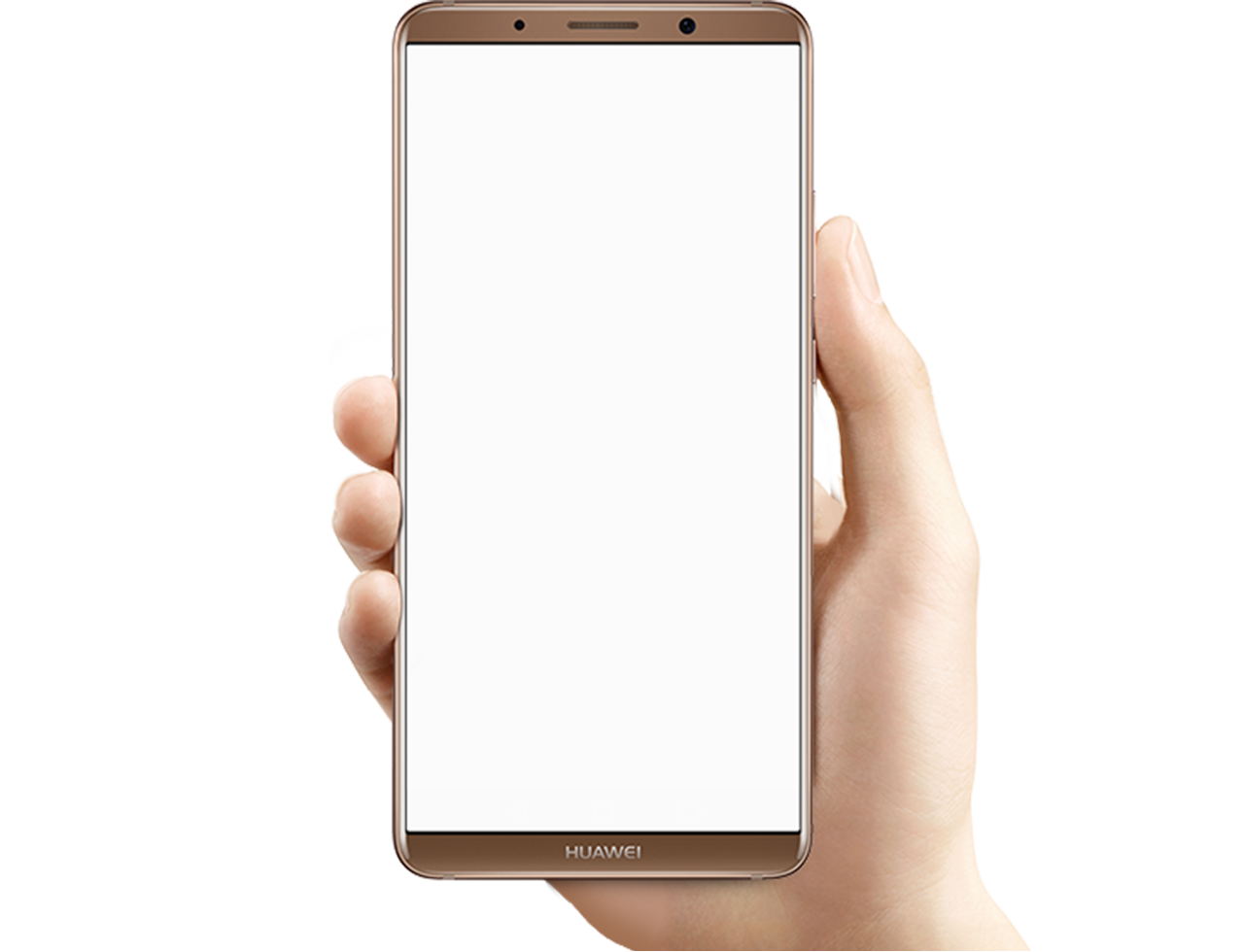 Phone in hand png. Image purepng free transparent