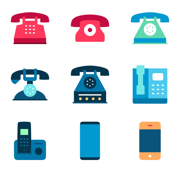 Phone sprite png. Set icon packs
