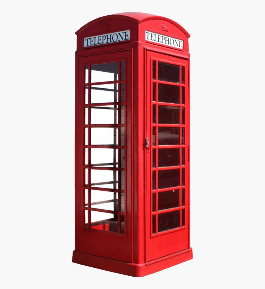 Phonebooth. Telephone booth png clipart