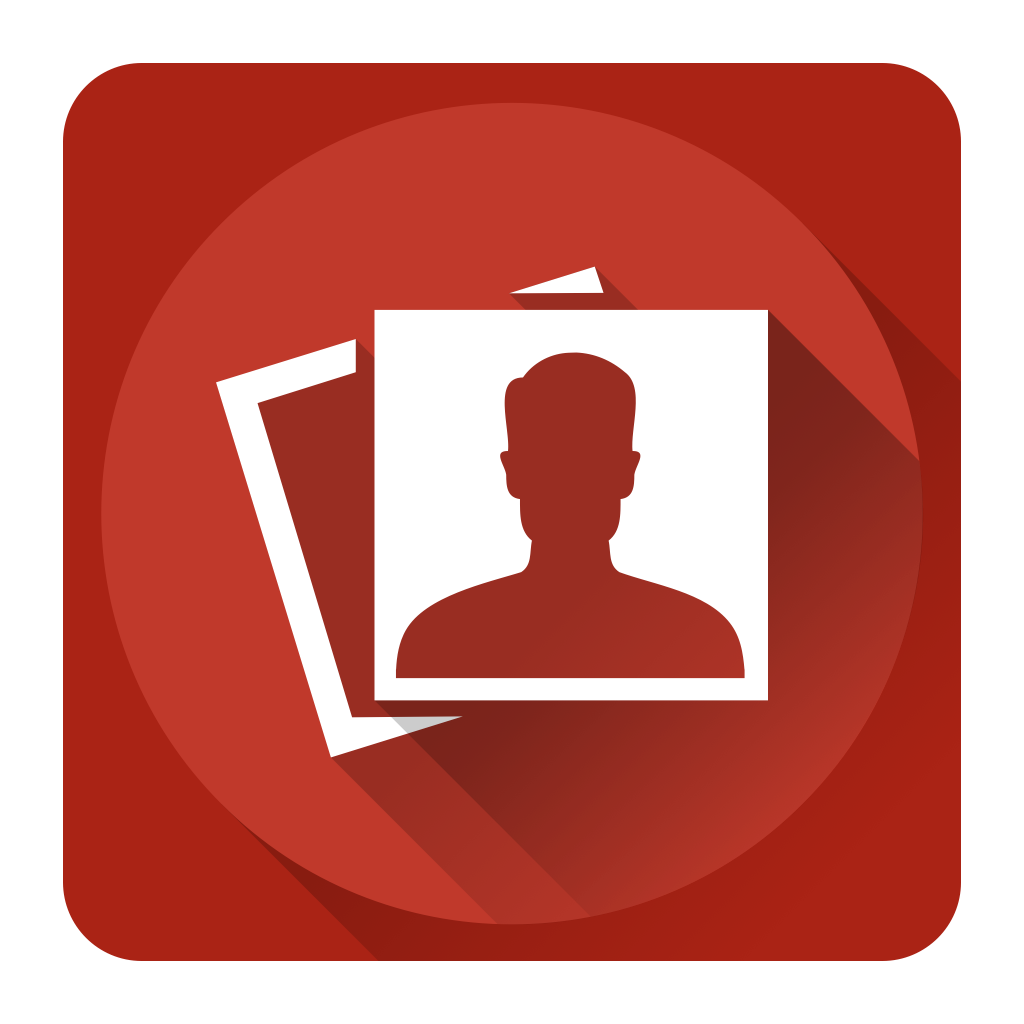 photo booth icon png