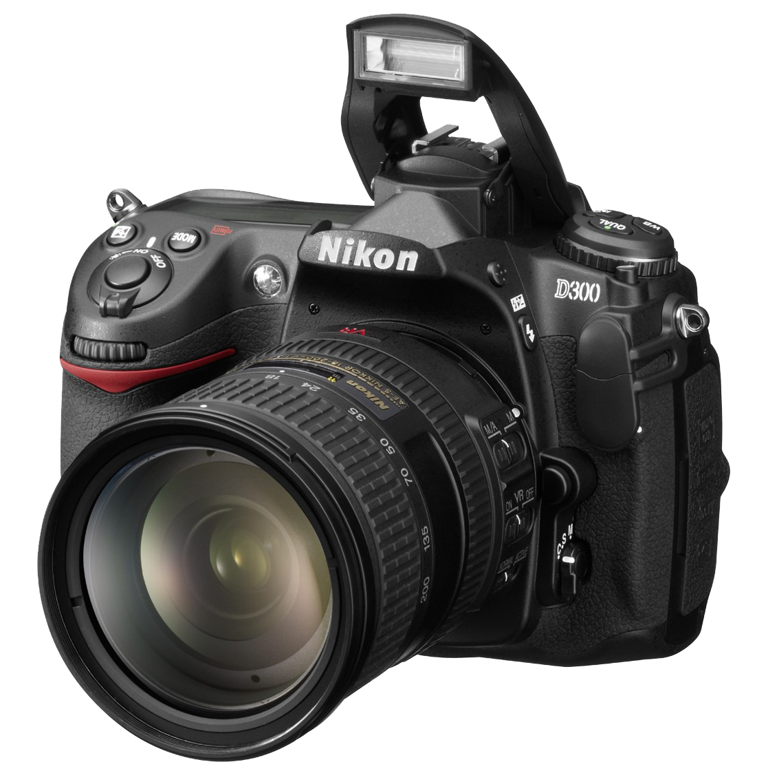 Photo camera png. Transparent images all file