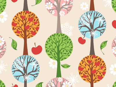 Vector graphics and illustrations. Photo clipart royalty free stock