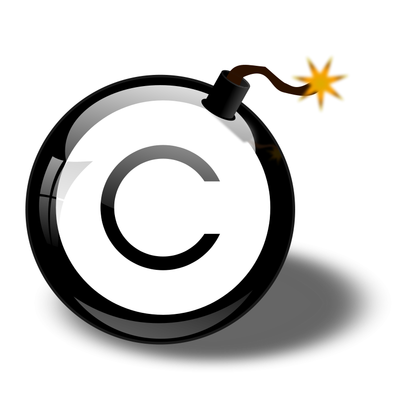 Photo clipart copyright. Avoid stiff fines top