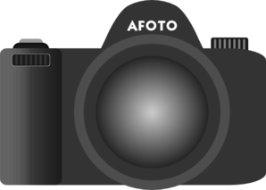 Yearbook clipart canon camera. Dslr