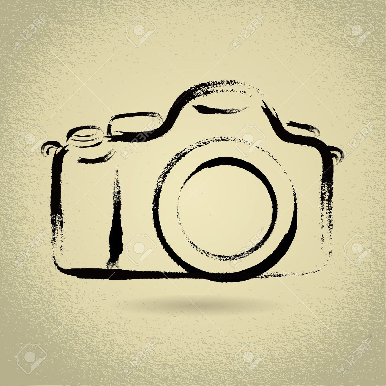 Photo clipart dslr. Wedding photography free collection