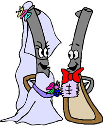 Photo clipart marriage. Free wedding and graphics