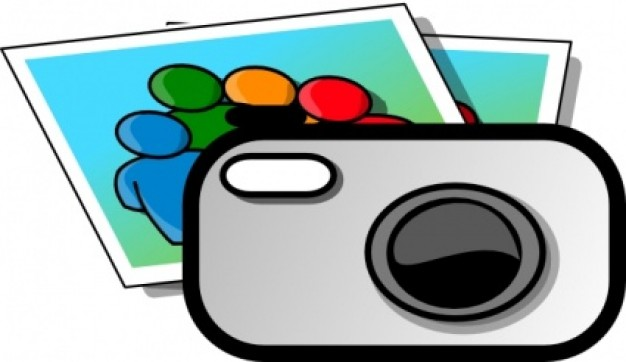 Photographs photography clip art. Photo clipart photographic clipart library stock