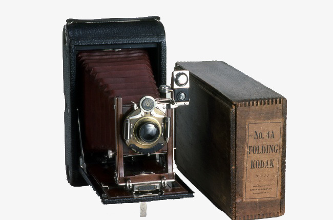 Photo clipart vintage camera. Pictures product kind retro