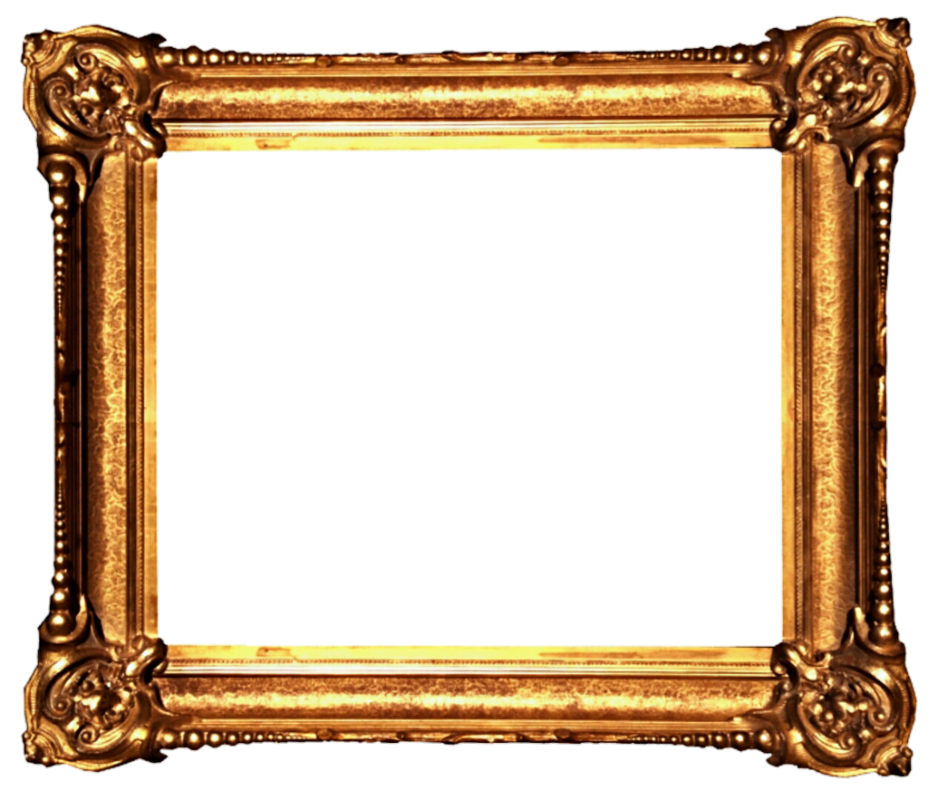Photo frame png. Victorian transparent images pluspng